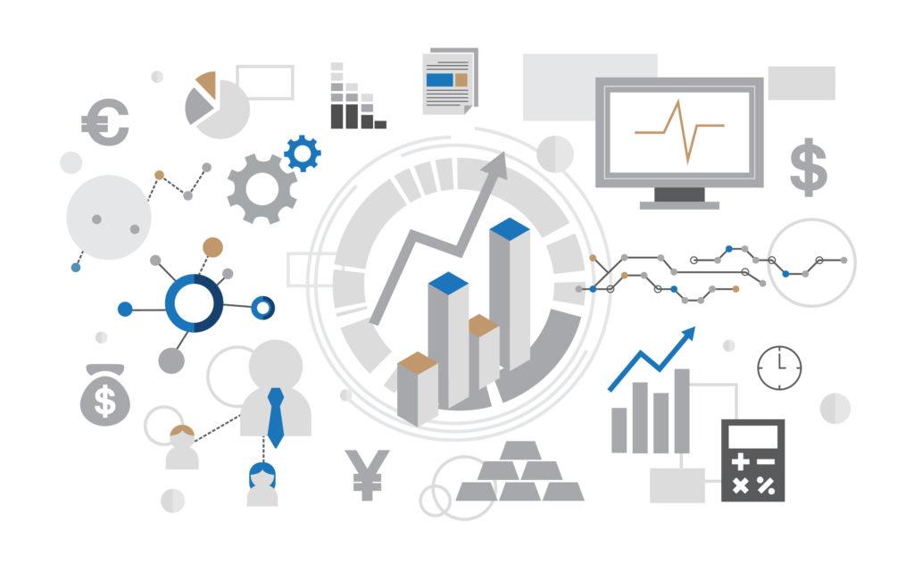 L'importance des données