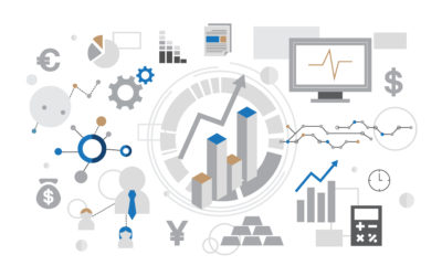 L'importance des données : Quand la data devient une arme!