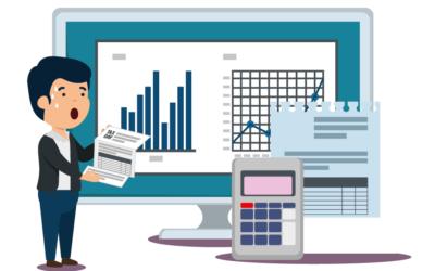 PME : un budget pour l'année prochaine ? Les bienfaits du management budgétaire !