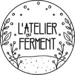 Atelier_Ferment_Client_Datatim