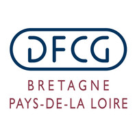 DFCG_Bretagne_PaysdeLoire