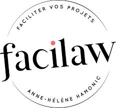 Facilaw_Partenaire_Datatim
