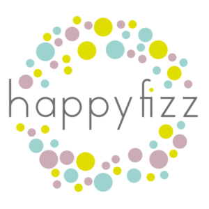 HappyFizz_Partenaire_Datatim