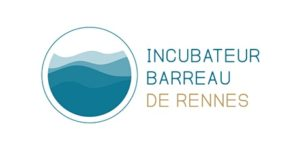 IncubateurBarreauRennes_Partenaire_Datatim