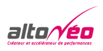 Altoneo_Partenaire_Datatim