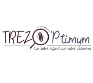 Trezoptimum_Partenaire_Datatim