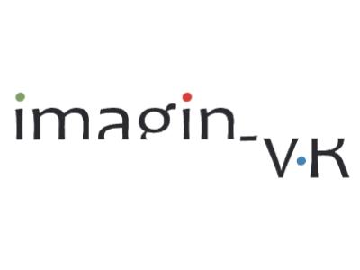 Imagin_VR_Client_Datatim