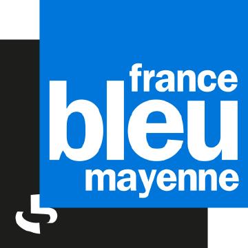 Les RDV gratuits de Datatim présentés par Pascal FOUCHET sur France Bleu Mayenne !