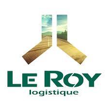 LeRoy Logistique